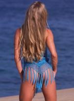 http://www.petergirls.com/
